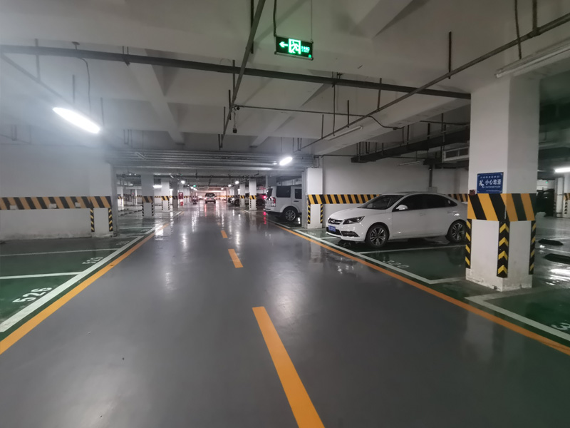"""""""佳兴茗苑""""地下停车位拍卖.jpg"""